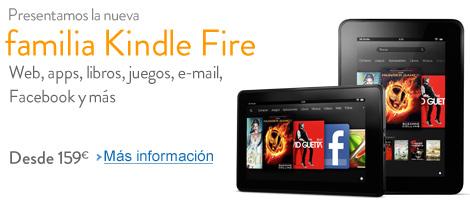COMPRAR-TABLET-COMPRAR-TABLETS-QUE-TABLET-COMPRAR-CUAL-ES-LA-MEJOR-TABLET-KINDLE-FIRE-KINDLE-FIRE-HD-AHORA-EN-ESPAÑA-Kindle_Family_ES_09072012._V389566031_