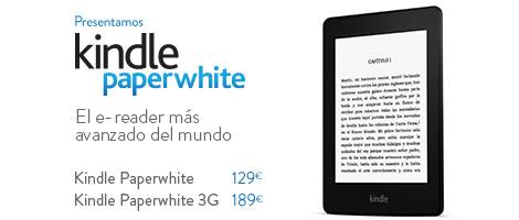 COMPRAR-TABLET-COMPRAR-TABLETS-QUE-TABLET-COMPRAR-CUAL-ES-LA-MEJOR-TABLET-KINDLE-PAPERWHITE-Kindle_family-GW-D-02c-es-470x200._V386340250_