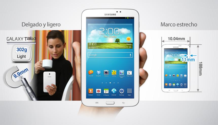 Cual es La Mejor Tablet