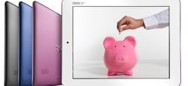 Comprar Tablet Barata, Claves para Elegir la Mejor Tablet en Oferta o de Precio Barato pero con Garantía de Calidad