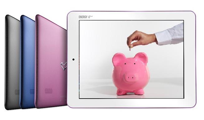 Comprar tablet baratas mejor tablet en oferta precio for Comprar cuadros grandes baratos