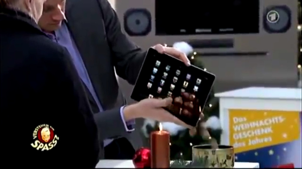 MAGIC-TABLET-LA-TABLET-MAGICA-7-MAGO-ALEMAN-HACE-TRUCOS-CON-UNA-TABLET-TE-DEJA-SIN-PALABRAS-TRUCO-PIEDRAS-2