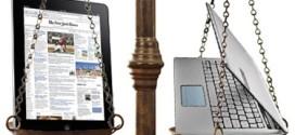Tablet o Portatil, 8 Motivos por los que Comprar una Tablet en lugar de un Portatil