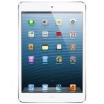 Apple iPad mini 16GB Wi-Fi - Tablet (1 GHz, Apple, A5, 0.5 GB, 16 GB, Flash) Color blanco