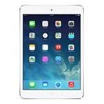"""Apple iPad mini Retina display 16GB Wi-Fi + Cellular - Tablet (1.3 GHz, Apple, A7, 16 GB, Flash, 200.7 mm (7.9 """")) Plata (importado)"""
