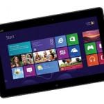 Asus VivoTab - Tablet de 11.6 pulgadas (Windows 8, 64 GB, wifi, 1.8 GHz), color gris (importado)