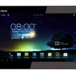 "Asus Padfone 2 - Tablet (30,2 cm/11,9"", procesador Qualcomm Snapdragon S4 Pro Quad, 1,5 GHz, 2 GB de RAM, 32 GB de memoria interna, tarjeta gráfica Qualcomm Adreno 320, SO Android), color blanco [Importado de Alemania]"