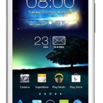 """ASUS PadFone 2 - Smartphone libre Android (pantalla 4.7"""", cámara 13 MP, 32 GB, 2 GB RAM), blanco [importado]"""