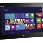 """Asus VivoTab ME400C - Tablet (25,7 cm/10,1"""", procesador Intel Atom Z2760, 1,8 GHz, memoria RAM de 2 GB, memoria interna de 64 GB, tarjeta gráfica PowerVR SGX545, Windows 8), color negro [Importado de Alemania]"""