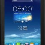 """Asus Fonepad ME372CG-1B057A - Tablet de 7"""" (16 GB, Android), blanco [importado]"""