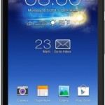 "ASUS PadFone A86-1A044GER - Smartphone (127 mm (5 ""), 1920 x 1080 Pixeles, IPS, 2.2 GHz, Qualcomm, Snapdragon 800) Negro"