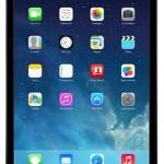 """Apple iPad mini Retina display 16GB Wi-Fi - Tablet (Apple, A7, 16 GB, Flash, 200.7 mm (7.9 """"), 2048 x 1536 Pixeles) Gris"""