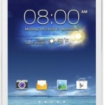 ASUS Fonepad ME560CG-1A036A - Tablet (2.0 GHz, Intel, 1 MB, 2 GB, DDR2-SDRAM, 1066 MHz) (importado)
