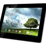 "Asus EEE PAD Transformer TF300T 1A182A - Tablet de 10.1"" (1280 x 800, WLAN 802.11 b/g/n, Bluetooth V3.0+EDR, 32 GB, Android 4.0), Blanco"