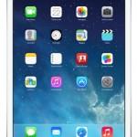 """Apple iPad mini Retina display 16GB Wi-Fi - Tablet (Apple, A7, 16 GB, Flash, 200.7 mm (7.9 """"), 2048 x 1536 Pixeles) Plata"""
