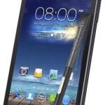 ASUS Fonepad ME560CG-1B035A - Tablet (2.0 GHz, Intel, 1 MB, 2 GB, DDR2-SDRAM, 1066 MHz) (importado)