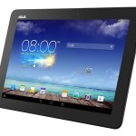 "ASUS MeMO Pad HD 10 - Tablet de 10.1"" (WiFi + Bluetooth, 16 GB, 1 GB RAM, Android 4.2), Gris"