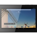 "BQ Edison 2 - Tablet de 10.1"" (Bluetooth + WiFi, Cortex A9 Quad Core 1.6 GHz, 2 GB de RAM, 32 GB, Android 4.2.2), negro"