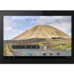 """bq Maxwell 2 - Tablet de 7"""" (Quad Core, 16 GB)"""