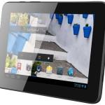 "BQ Maxwell 2 Lite - Tablet de 7"" (WiFi + Bluetooth, 8 GB, 1 GB RAM, Android 4.1), Negro"