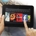KINDLE-FIRE-HD-COMPRAR-TABLET-KINDLE-FIRE-HD