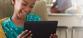 NUEVO KINDLE FIRE HD, El Tablet Perfecto para Toda la Familia