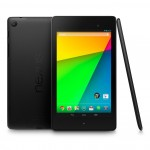 ASUS-NEXUS-7-COMPRAR-TABLET-ASUS-COMPRAR-TABLET-ASUS-NEXUS-7-GOOGLE