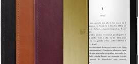 KINDLE, Pequeño, Ligero y Perfecto para la Lectura