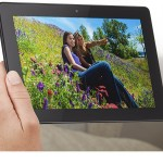 KINDLE-FIRE-HDX-8.9-PULGADAS-COMPRAR-KINDLE-FIRE-HDX-8-PULGADAS-COMPRAR-TABLET-OK