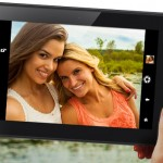 KINDLE-FIRE-HDX-COMPRAR-TABLET-KINDLE-FIRE-HDX-COMPRAR-TABLE-OK