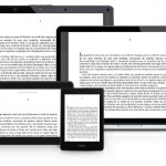 KINDLE-PAPERWHITE-3G-COMPRAR-TABLET-OK-COMPRAR-KINDLE-PAPERWHITE-3G-EBOOK-EREADER