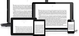 KINDLE PAPERWHITE 3G, el Mejor Dispositivo para la Lectura ahora con 3G