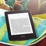 KINDLE-PAPERWHITE-COMPRAR-TABLET-OK-COMPRAR-EBOOK-EREADER-COMPRAR-KINDLE-PAPERWHITE
