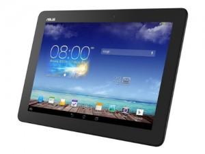 ASUS MeMO Pad 10: Tableta Quad-Core de 10 pulgadas para un entretenimiento en HD