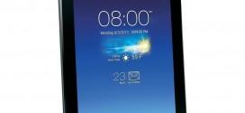 ASUS MeMO Pad HD 7, una elegante tableta de 7 pulgadas con un precio irresistible