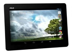 ASUS MeMO Pad FHD 10, Rendimiento y entretenimiento en Full HD