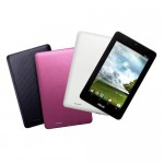 COMPRAR-TABLET-OK-ASUS-MeMO-Pad-Delight Me More